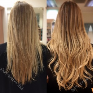 Hair Extensions Lovelylook Co Uk